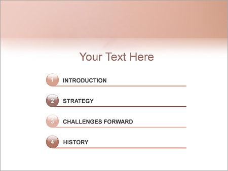 Шаблон для презентации Глаз - Третий слайд